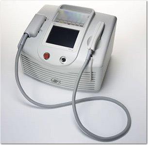 sciton-BBL-300