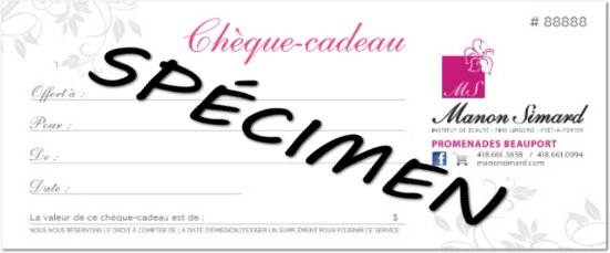 cheque_cadeau