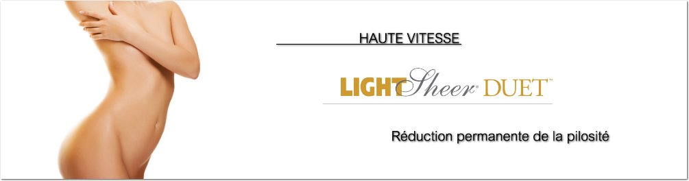light-sheer-DUET-banniere